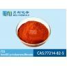 Buy cheap 77214-82-5 Iron(III) p-toluenesulfonate as PEDT polymerization dopant from wholesalers