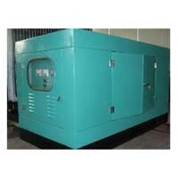 Buy cheap Silent 6CTA 8.3- G2 Turbocharged Diesel Engine For 50Hz / 60Hz 200KVA Generator product