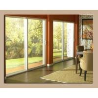 China Sliding Glass Door on sale