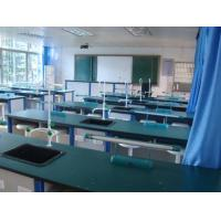 Quality Infrared IR Interactive Whiteboard With Usb Touch Display For Education wholesale