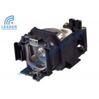 Quality Sony Projector Lamp LMP-E150 with Housing for Sony VPL-ES2 Sony VPL-EX2 wholesale