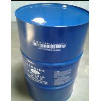 Quality Sullair 250030-758 Air Compressor Lubricating Oil Cold Resistant Low Fuel Consumption wholesale
