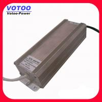 Quality Outdoor 12V 10A 120W IP67 Waterproof Power Supply For LED Strip wholesale