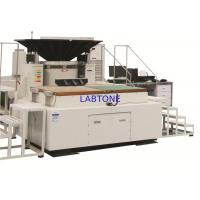 Quality Vibration Test System For Electrical And Electronic Components With Standard MIL-STD wholesale