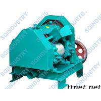 Sugarcane Juice Extractor/Sugarcane Crusher
