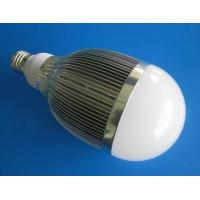 Quality High Power 1300lm E27 15W Dimmable LED Light Bulbs fixtures 95 x 190mm for Step Lighting wholesale