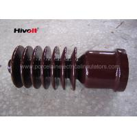 Quality HV transformer bushing insulator brown specially for South African market wholesale