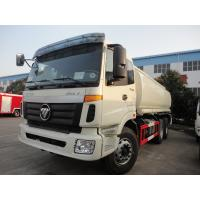 Quality High quality and best price FOTON AUMAN 6*4 25M3 water tank truck for sale, HOT SALE! 25,000Liters cistern truck wholesale