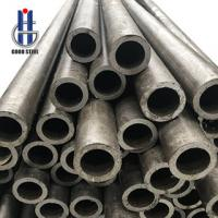 Quality Precision steel tube-Steel tube,DIN, A199-T22 wholesale