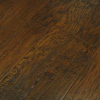 Quality Walnut Handscraped Flooring wholesale