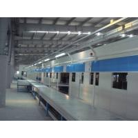Buy cheap Copper Coil Products Air Conditioner Production Line Testing Equipment from wholesalers