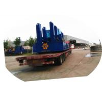 Quality Unique VY900A hydraulic pile driver , pile driving equipment Energy Saving Pile wholesale