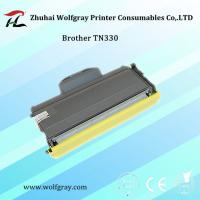 China Compatible for Brother TN330 toner cartridge on sale
