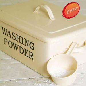 China Washing Detergent Powder on sale