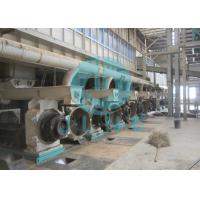 China 1~10 ton per hour customized complete wood pellet production line on sale