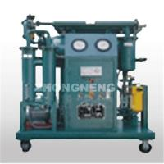 Quality Oil Purifier Machine wholesale