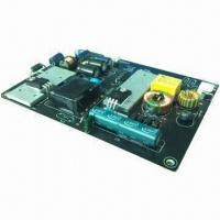 Quality 12V/3A TV Power Supply, Universal Input, Ultra Slim, Low Thermal, Long Lifespan with Contant Current wholesale