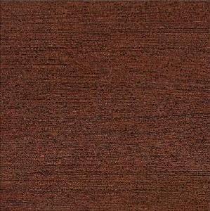 Quality Rustic Floor Tiles  (FH-TR09) wholesale