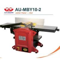 Quality Jointer Planer wholesale