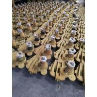 China cast iron, Cast ductile iron, cast steel, cast copper, stainless steel, foundary on sale