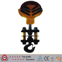 China High Safety Hook Block For Sale on sale