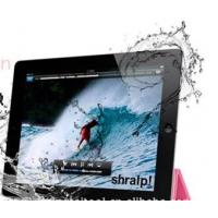 China High Transparency AG processing Prevent Scratch High Clear Tablet Protective Film on sale