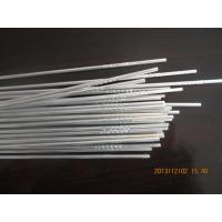 China AZ31B magnesium welding wire bar billet AZ63 billet rod AZ61A AZ80A wire bar purity AZ92A magnesium alloy welding wire for sale
