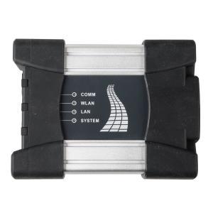 Quality BMW ICOM NEXT A+B+C BMW Diagnostic Tools  Firmware V1.40 For BMW, MINI, Rolls-Royce BMW-Model wholesale