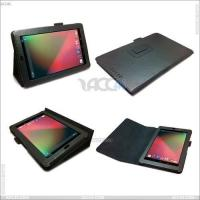 google nexus 7 inch tablet for sale feels like such