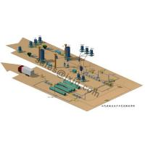 China Autoclave Aerated Concrete Blocks Production Line/Autoclave Aerated Concrete Equipment on sale