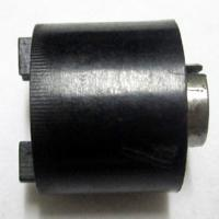 Buy cheap Noritsu QSS 26/30 Minilab Spare Part Paper magazine Bearing H046024 from wholesalers
