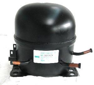 Quality R134A, Lbp Refrigerator Compressor wholesale