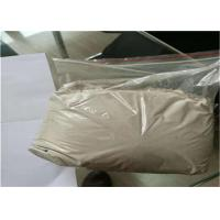 Quality Melatonin 73-31-4 Cosmetic Raw Materials for Delay Aging And Improve Sleep wholesale