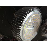 Quality Aluminum Heat Sink Led High Bay Lamp 18000LM - 22000LM Fin Type wholesale