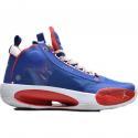 Nike Air Jordan 34 Retro men's high top shoe Hombres Mujeres Retro High for sale