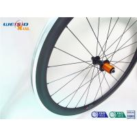 Quality 6000 Series Extrusion Bending Aluminium Profiles For Aluminium Bicycle Wheels wholesale