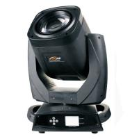 China 3 In 1 CMY Moving Head Lamp, High  Resolution Moving Lights For Theatre on sale