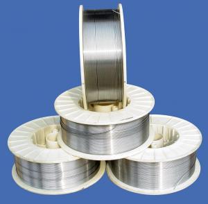 China Silver Brazing Rod on sale