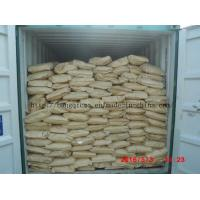 Quality Hot sell White Powder/MSDS Pre-Gelatinized Starch Supplier in China/High Viscosity wholesale