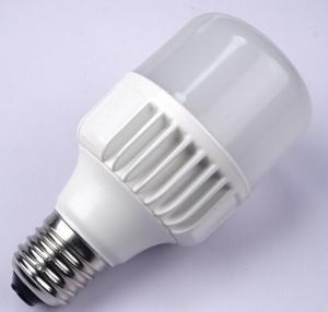 Quality 7W  Die-casting Aluminum , CE certificate , 590nm Wavelength , Mosquito Repellent Light wholesale