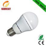 Quality 2015 New Design LED Bulb Light 9W LED Bulb Light E27 LED Lighting Bulb Factory wholesale