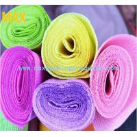 China Flame Proof Crepe Paper,Colored Crepe Paper Roll,Flower Wrap Crepe Paper on sale