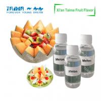 Quality Xi'an Taima hot selling UK market popular high concentrated PG/VG Based  flavor wholesale