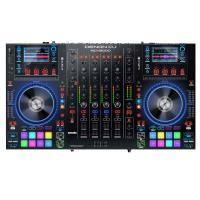 Quality DJ MCX8000 Standalone DJ Player And DJ Controller & Black Flight Case Package wholesale