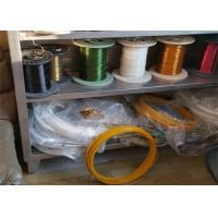 Quality Premium PVC Coated Wire On Spool For Garden And Handy Work Using wholesale