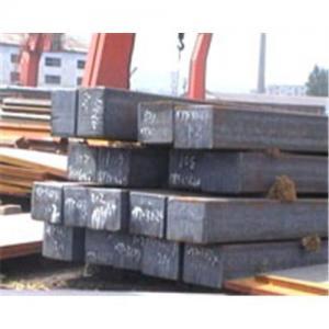 Quality Pig iron,steelmaking pig iron,foundry pig iron wholesale