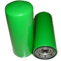 Most Popular Online Supplier Of Hot Selling Auto Oil Filter