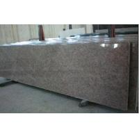 Quality G611 Granite Countertop Slab/Tile (LY-052) wholesale