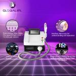 Quality Multifunction RF Skin Tightening Machine wholesale