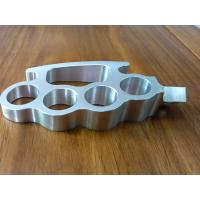 Quality Auto Spare Part Precision CNC  Machining  And Milling Product For Truck Or Machines wholesale